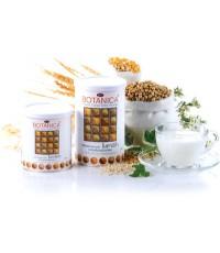พร้อมส่ง**BOTANICA (โบทานิก้า) อาหารเสริมเพื่อสุขภาพสกัดจากธัญพืช 100 เปอร์เซนต์ 500g