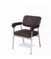 เก้าอี้จัดเลี้ยง เก้าอี้สำนักงาน