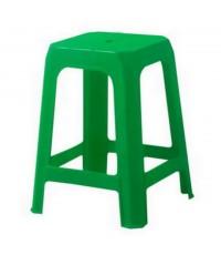 เก้าอี้พลาสติกสี่เหลี่ยม ราคาถูก