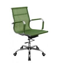 Magnic  เก้าอี้สำนักงานหลังพิงตาข่ายแข็งแรงมาก (ผลิตจากเอ็นพลาสติก สวยและรักษาง่าย)