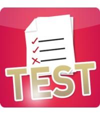 001. ทดสอบสินค้า Multiple Option 1D เท่านั้น (6231727)