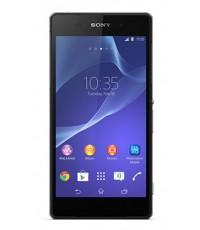 Sony Test 101_Copy12121