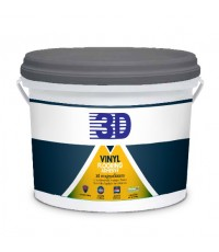 SC-023  3ดี กาวปูกระเบื้องยาง   3D Vinyl Flooring Adhesive