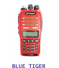 วิทยุสื่อสาร SPENDER TC-751H