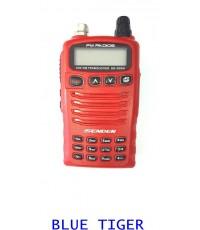 วิทยุสื่อสาร SENDER SD-999H