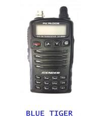 วิทยุสื่อสาร SENDER SD-888