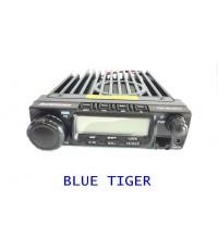 โมบาย SPENDER TM-481DTV
