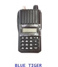 วิทยุสื่อสาร ICOM IC V80-T