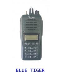 วิทยุสื่อสาร ICOM IC G88 T