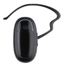 Bluetrek Tattoo Bluetooth Headset ( บลูเทรค Tattoo หูฟัง บลูทูธ )