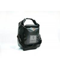 กระเป๋าหน้าแฮนด์กันน้ำ B017WP สีดำ ส่งฟรี