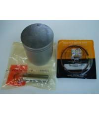 ลูกสูบชุด HONDA DASH ไซส์ 1.50