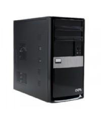 เครื่องคอมพิวเตอร์คาราโอเกะ ST TWO-1000