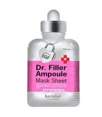 Baviphat Dr. Filler Ampoule Mask Sheet (EGF)