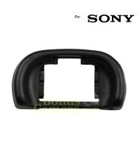 ES-EP11 ยางรองตาสำหรับกล้องโซนี่ A7,A7R,A7S,A7 II,A7R II,A7S II ใช้แทน Sony FDA-EP11 eye cup