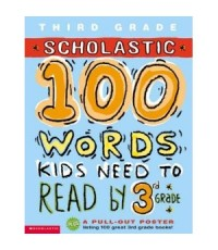 100 Math Activities Kids need to Read by 3 rd Grade