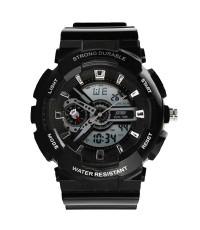 นาฬิกาแฟชั่นสปอร์ต  ยี่ห้อ SKMEI รุ่น 0929-Blue