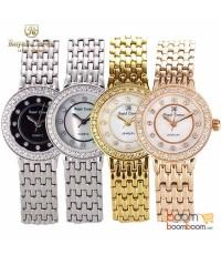 นาฬิกาข้อมือ Royal Crown รุ่น 3650 มี 4 รุ่นให้เลือก