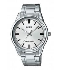นาฬิกาข้อมือ Casio Standard รุ่น MTP-V005D-7AUDF