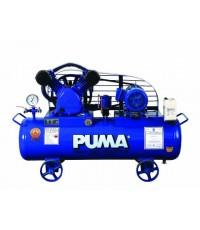 ปั๊มลม PUMA PP-23