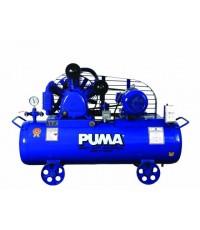 ปั๊มลม PUMA TPP-100