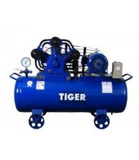 ปั๊มลม TIGER TG-315