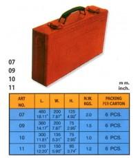 กล่องใส่เครื่องมือช่าง MITSANA
