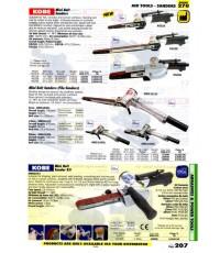 เครื่องมือช่างหมวด AIR TOOLS - SANDERS หน้า 207
