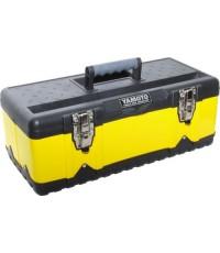 กล่องใส่เครื่องมือช่างแบบ Heavy Duty