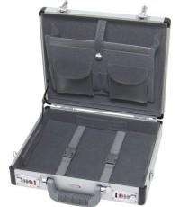 กระเป๋าอลูมิเนียม ใส่แล็ปท็อป OFI0160