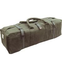 กระเป๋าเครื่องมือช่างผ้าใบแบบหิ้วกันน้ำ 0080K