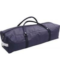 กระเป๋าเครื่องมือช่างแบบหิ้ว 0120K