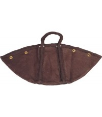Carpenter\'s Traditional Style Bag 1065mm.