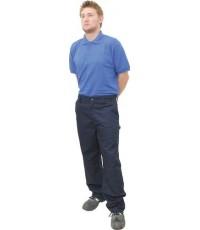 กางเกงขายาว Tradesman\'s Size 34นิ้ว