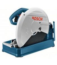 แท่นตัดไฟเบอร์ Bosch GCO 2000