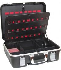 กระเป๋าเครื่องมือช่าง Polypropylene Moulded
