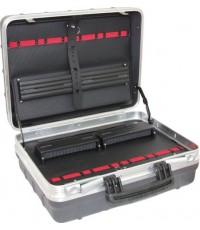 กระเป๋าเครื่องมือช่าง Technical Service Tool Case