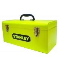 กล่องเครื่องมือช่าง 004150 STANLEY