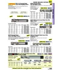 แค็ตตาล็อกเครื่องมือช่าง Group 061 หน้า 85