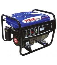 เครื่องกำเนิดไฟฟ้า TIGER TRTG-2700