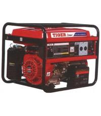 เครื่องกำเนิดไฟฟ้า TIGER TREC-6500AE