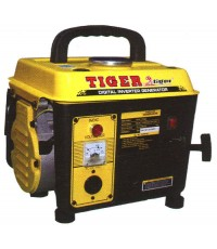 เครื่องกำเนิดไฟฟ้า Inverter TIGER TRTG-950i2