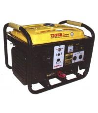 เครื่องกำเนิดไฟฟ้า TIGER TRTI-3000