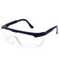 แว่นตานิรภัยแบบสปอร์ต 005607