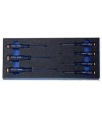 7pcs Torx screwdriver set 005833