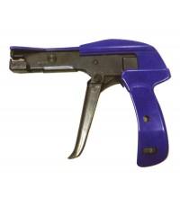 ปืนดึงเคเบิ้ลไทด้ามโลหะ 006052