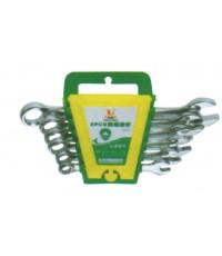 ชุดประแจแหวน - ปากตาย 006948