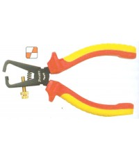 Insulated Wire Stripping Plier 007937