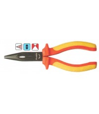 Insulated Long Nose Plier 007942