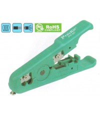Wire Stripper Tool 008082